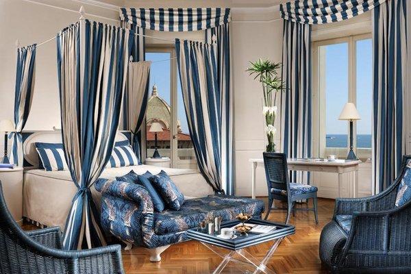 Grand Hotel Principe Di Piemonte - фото 1