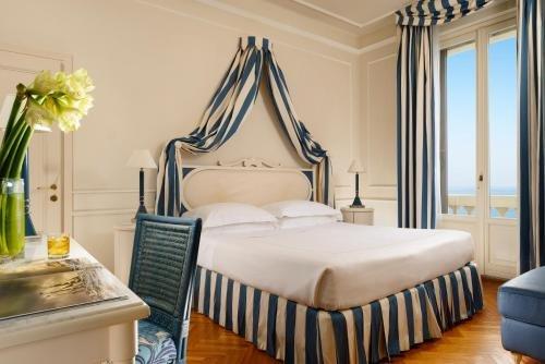 Grand Hotel Principe Di Piemonte - фото 2