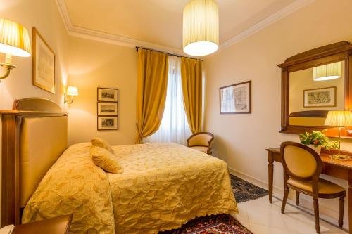 Relais Villa Jacopone - фото 1
