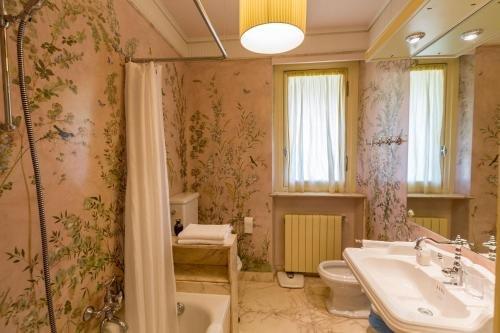 Relais Villa Jacopone - фото 8