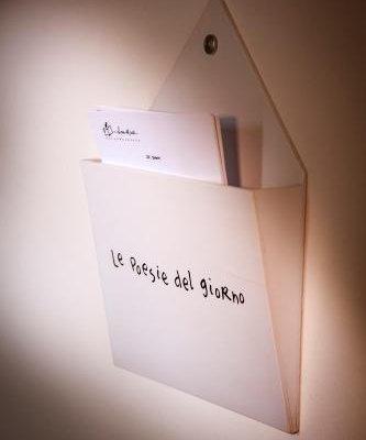 B&B La Casa Del Poeta Enna - фото 11