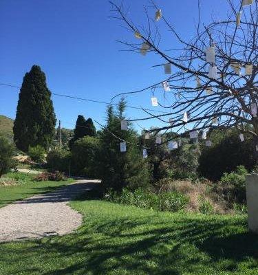 B&B La Casa Del Poeta Enna - фото 17