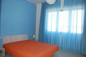 Residence Villaggio Solidago - фото 1