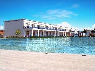 Residence Villaggio Solidago - фото 17