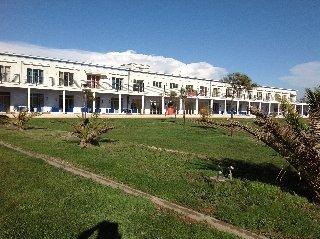 Residence Villaggio Solidago - фото 20