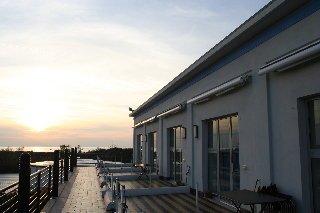 Residence Villaggio Solidago - фото 23