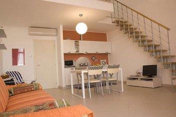 Residence Villaggio Solidago - фото 8