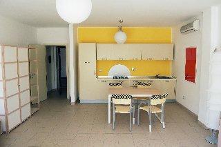 Residence Villaggio Solidago - фото 9