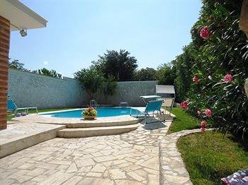 Villa Dafne - фото 50