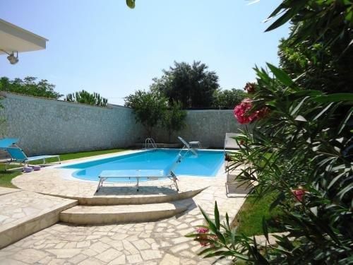 Villa Dafne - фото 19