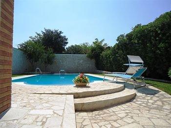 Villa Dafne - фото 20