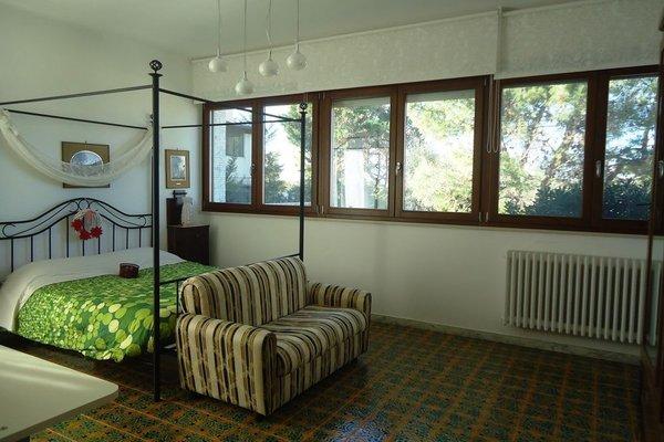 Villa Dafne - фото 7