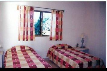 Casa Castillo Suites