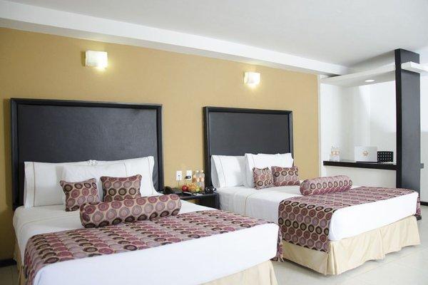 Hotel Ha - фото 1
