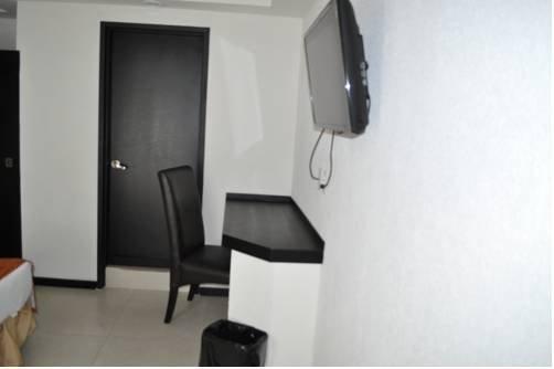 Hotel Ha - фото 10