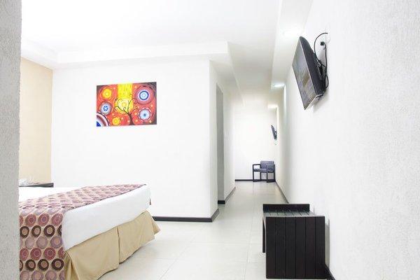 Hotel Ha - фото 14