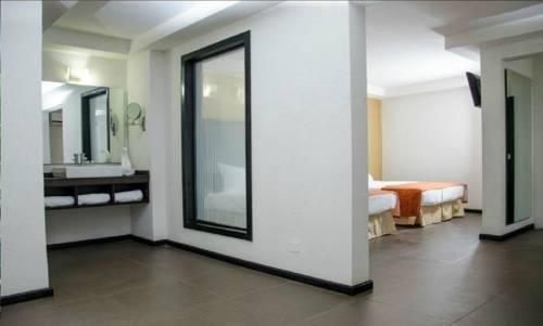 Hotel Ha - фото 16