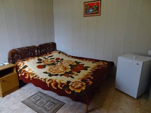Guest House Nezabudka - фото 4