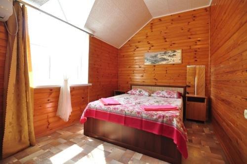 Guest House Korsika - фото 9