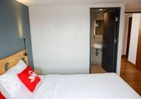 Отзывы ZEN Rooms Suanplu Soi 7, 1 звезда