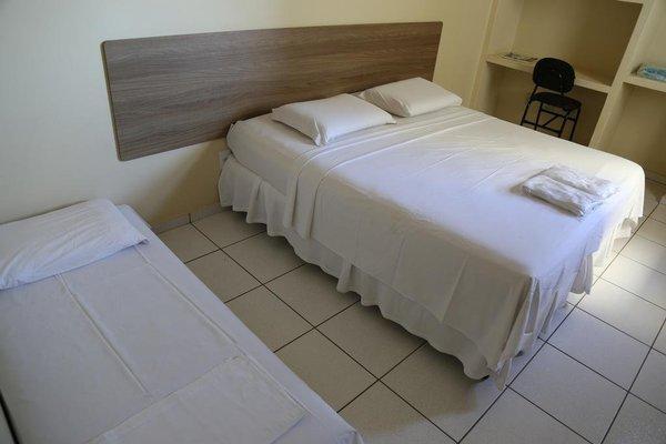 Hotel Melo - фото 13