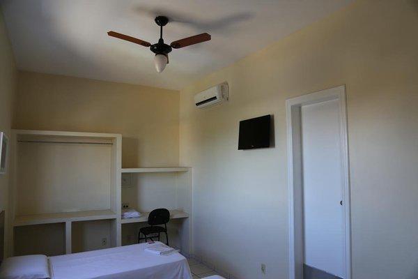 Hotel Melo - фото 3