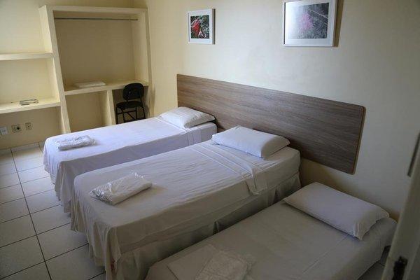 Hotel Melo - фото 5
