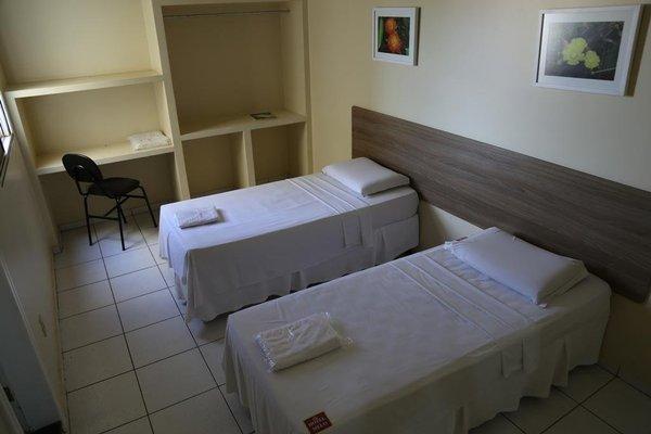 Hotel Melo - фото 7