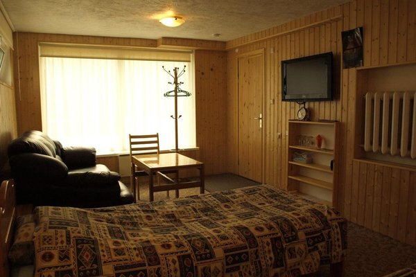 VIIVE KONI Home Accommodation - фото 7