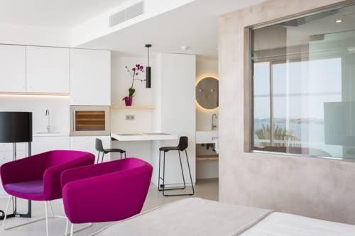 One Ibiza Suites - фото 10
