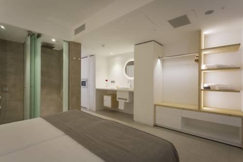 One Ibiza Suites - фото 19