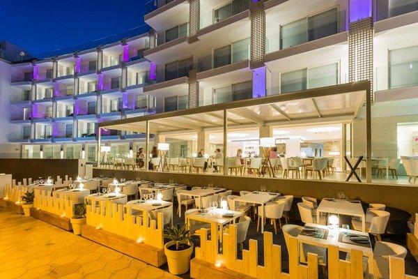 One Ibiza Suites - фото 20