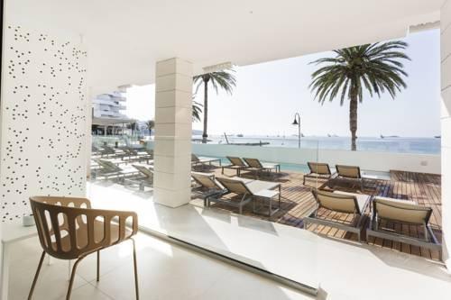 One Ibiza Suites - фото 22