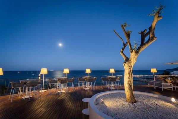 One Ibiza Suites - фото 23