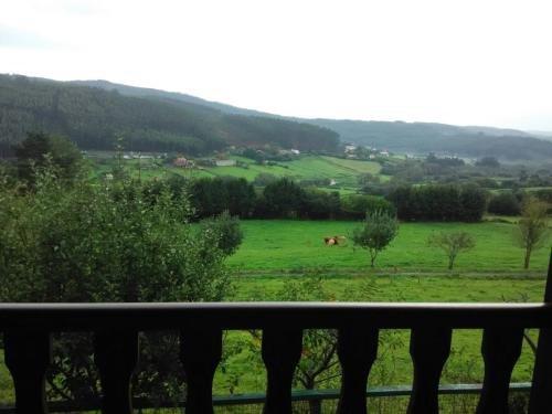 Casa Rural O Carreiro - фото 10