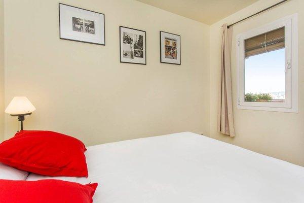 3 Bedroom Apartment in Sants - фото 4