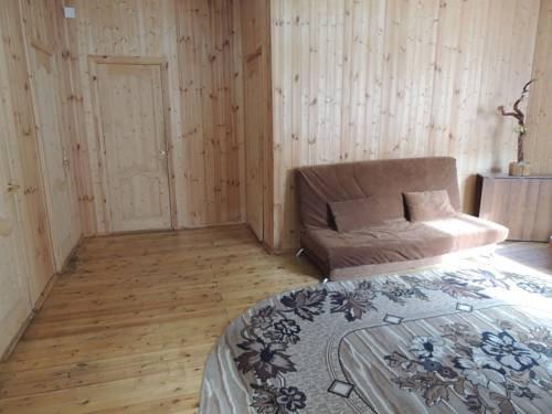 Lesnaya Skazka Hotel - фото 11