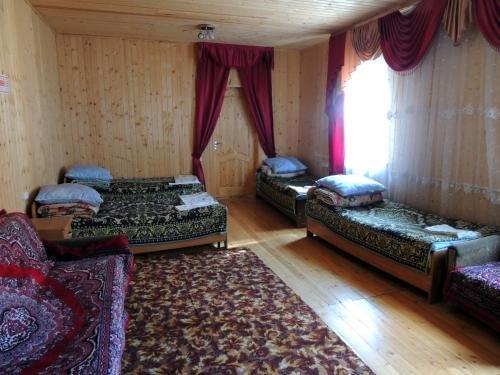 Lesnaya Skazka Hotel - фото 7