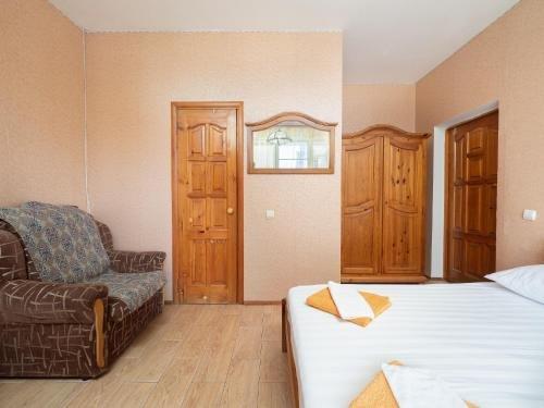 Vita Guest House - фото 15
