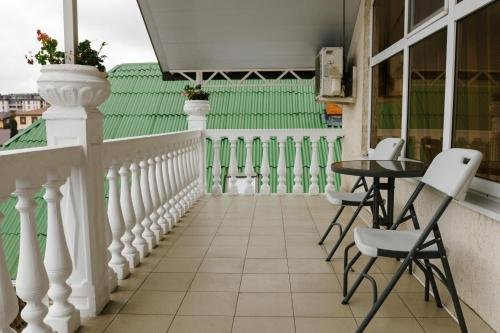 Vita Guest House - фото 17