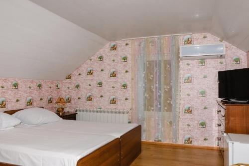 Vita Guest House - фото 2