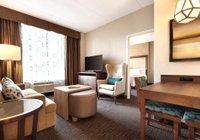 Отзывы Homewood Suites by Hilton Calgary Downtown, 3 звезды