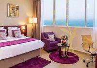 Отзывы Landmark Hotel Fujairah