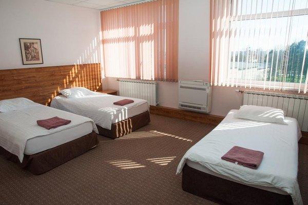 Hostel Izida 2 - фото 1