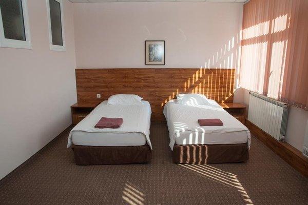 Hostel Izida 2 - фото 2