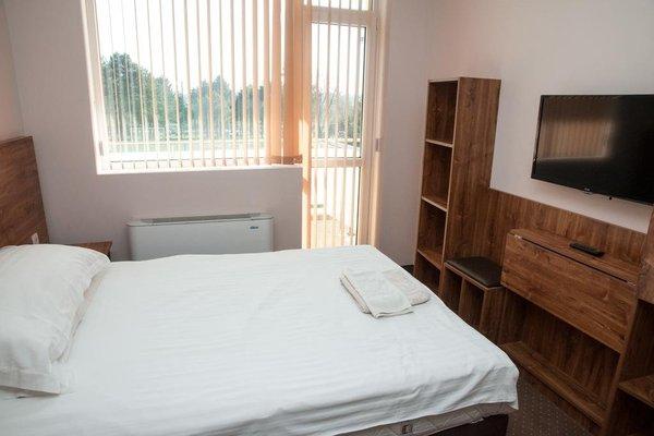 Hostel Izida 2 - фото 3