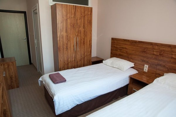 Hostel Izida 2 - фото 4