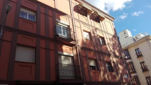 Apartamento Anaper - фото 12