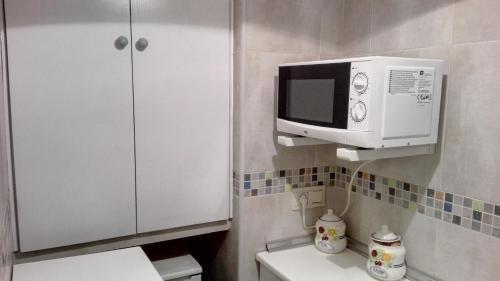 Apartamento Anaper - фото 11