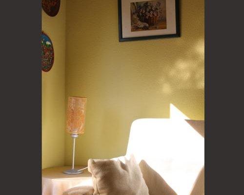 Apartamento Anaper - фото 2